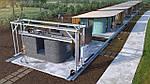 3D друк будинків