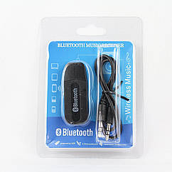 Bluethooth musik receiver BT1 | Музыкальный приемник | аудио ресивер