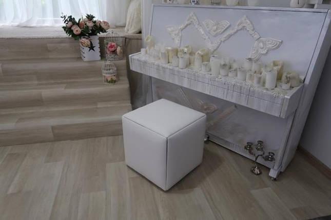 Смарт пуф, смарт мебель. Яркий пуф 5 в 1, фото 2