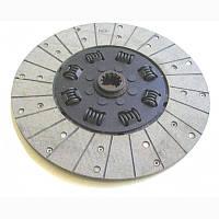 Диск сцепления МТЗ-80 70-1601130-А3 (демпфер на пружинах)