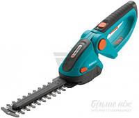 Кусторез аккумуляторный Gardena ComfortCut 18 см 8895 T10115021