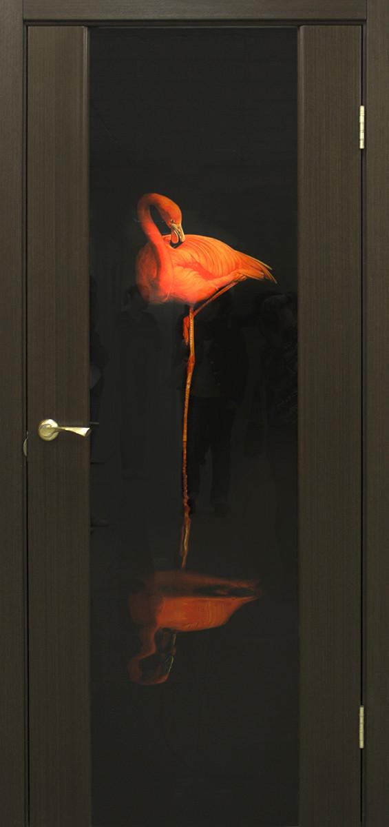 Дверь межкомнатная Омис Премьера ФП