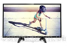 Телевизор Philips 32PFS4132/12