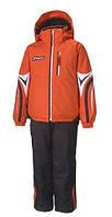 Детский костюм Phenix (куртка Phenix+брюки Phenix) Soul Two-piece цвет OR 2/6 (ES3G22P85)