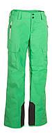 Женские брюки Phenix Flurry Waist Pants (10/40, 12/42, 6/36, 8/38) (2 цвета) (ES482OB61)