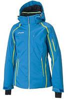 Женская куртка Phenix Orca Jacket (10/40, 12/42, 14/44, 6/36, 8/38) (2 цвета) (ES482OT60)