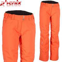 Женские брюки Phenix Orca Waist Pants цвет OR (10/40, 12/42, 14/44, 6/36, 8/38) (ES482OB60)