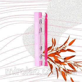 Инстумент для ламинирования ресниц