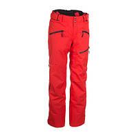 Мужские брюки Phenix Sogne Pants (L/52, M/50, S/48, XL/54, XXL/56) (3 цвета) (ES472OB10)
