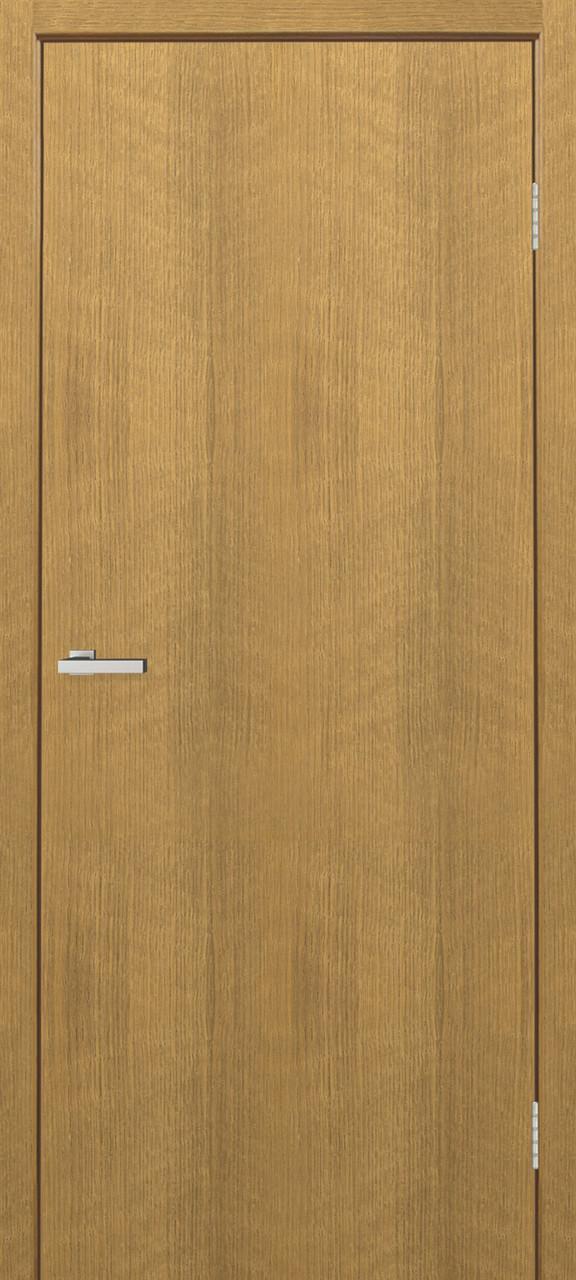 Дверь межкомнатная Омис Вертикаль ПГ
