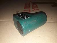 Гидроклапан обратный Г51-34, Г51 34, фото 1