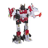 Трансформер Авиабот Kronos Toys 8066  Разноцвет tsi47696, КОД: 286025