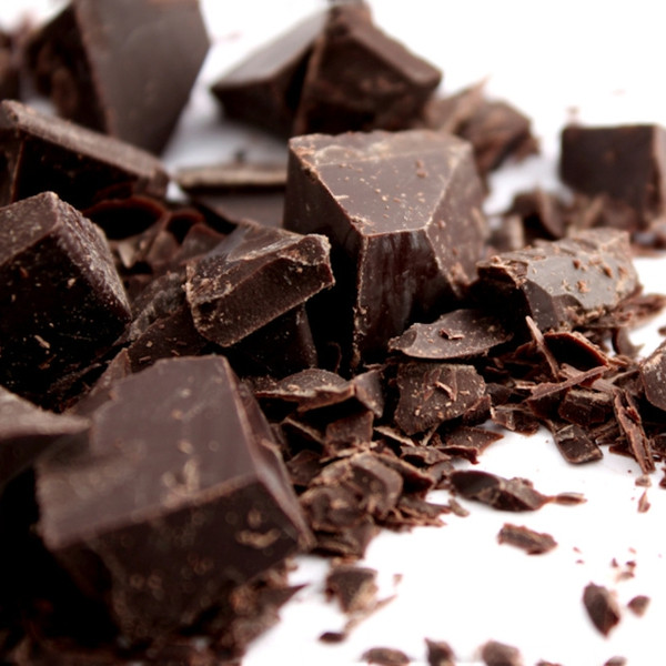 Какао тертое (100 грамм)