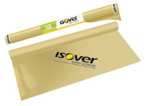 Гидроизоляция ИЗОВЕР (ISOVER)