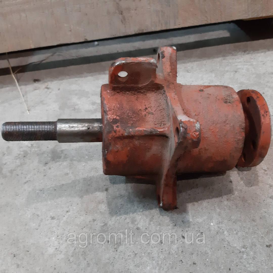 Привод вентилятора КИЛ 0106280 КСК-600