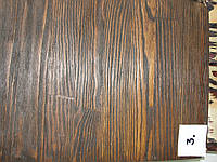 Покраска дерева под полочки 4., фото 1