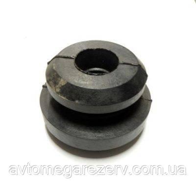 Амортизатор передньої опори двигуна 6430-1001035 МАЗ