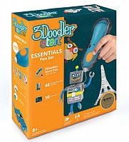 3D-ручка для детского творчества - КРЕАТИВ 48 стержней 3Doodler Start