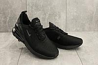 Кроссовки мужские Nike Air Max 270 G 5124 - 6 44