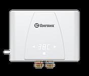 Проточний водонагрівач THERMEX Trend 6000, фото 2