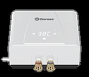 Проточний водонагрівач THERMEX Trend 6000, фото 3