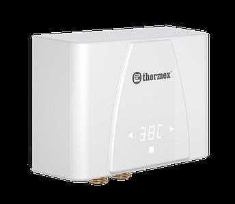 Проточный водонагреватель THERMEX Trend 6000, фото 2