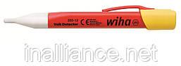 Пробник напряжения бесконтактный  для измерения переменных напряжений от 230 до 1000 В Wiha 37871