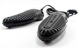 """Электрическая бытовая сушилка для обуви """"Универсальная"""""""