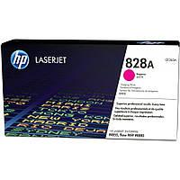 Драм картридж HP Imaging Drum 828A Magenta (CF365A)