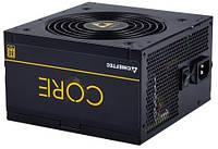 Chieftec Core 500W (BBS-500S)