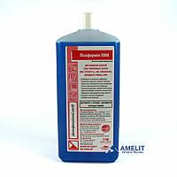 Лизоформин 3000 (Lysoform), 1л