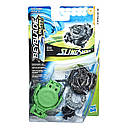 Зет Ахиллес А4 Черный Achilles A4 Hasbro, фото 3