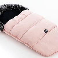 Зимовий конверт PuER Standart Pink  (Tuttolina )
