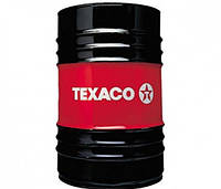Масло Texaco PINNACLE EP 150 (208L)
