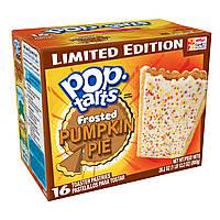 Pop Tarts Pumpkin Pie 800 g, фото 1