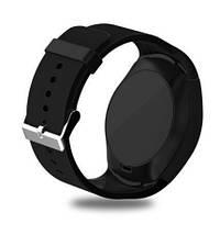 Смарт-часы Smart Watch Y1   Умные смарт-часы, фото 3