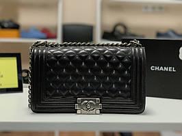 Женская сумка реплика 7А класса