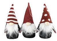 Санта / Santa цвета в ассортименте