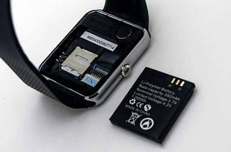 Смарт-часы Smart Watch GT08   Умные смарт-часы, фото 3