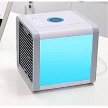 Портативный охладитель воздуха Arctic Rovus   Мини кондиционер, фото 3