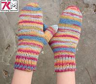 ТОП 3 причини зробити замовлення на дитячі рукавички оптом в 7km.org.ua.