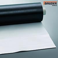 Кровельная ПВХ мембрана Bauder (Баудер) Термофол У 18