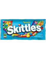 Skittles Tropical 61,5 g