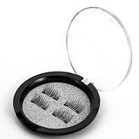 Ресницы на магнитах Magnet Lashes | Накладные ресницы
