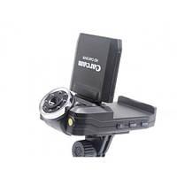 🔥✅ Автомобильный портативный видеорегистратор DVR K3000 +USB+HDMI