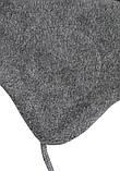 Зимняя шапка-бини для мальчика Reima Nuutti 518534-8931. Размеры 46 - 52., фото 5
