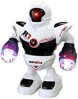 Танцующий Робот Игрушка