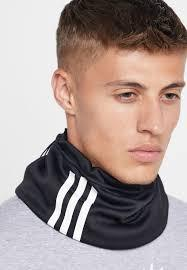 Шарф муж. Adidas Tiro Neck Warme (арт. DY1990)