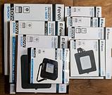 Многоматричный прожектор 100 ватт SMD LED 100w Feron LL-922 6400K, фото 6
