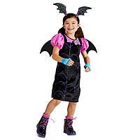Карнавальный костюм для девочек Вампирина Vampirina Дисней (Disney), фото 1